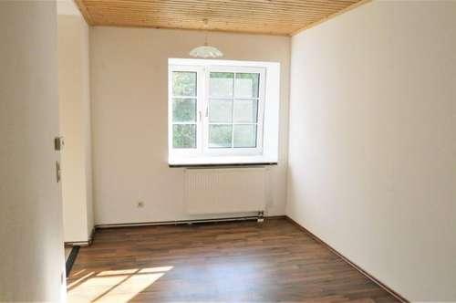 Günstige 1-Zimmerwohnung zu vermieten! Provisionsfrei!
