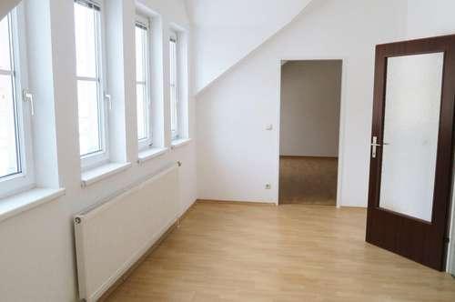 Provisionsfreie 2-Zimmerwohnung zu vermieten!