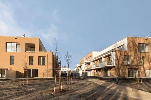 Großzügige Garagenstellplätze in neu errichtetem Gebäude ab EUR 19.000,- zu verkaufen!