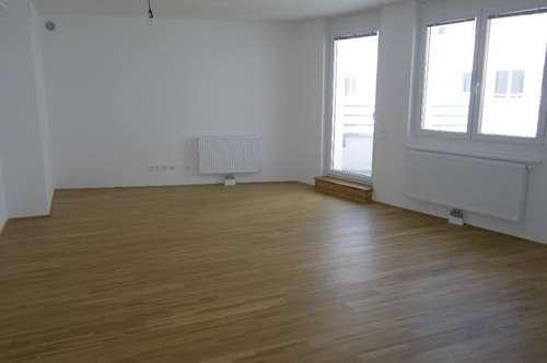Westseitige 3 Zimmer - inklusive Garage u. Küchenstartkapital - keine Provision (B34)