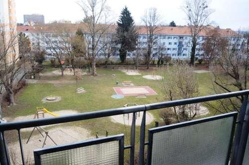 Schöne 3-Zimmer-Eigentumswohnung in Jakomini