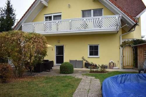 Gelegenheit! Einfamilienhaus mit Geschäftsraum in Vasoldsberg