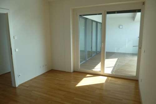 Moderne 3-Zimmer-Wohnung in Zentrumsnähe!