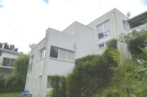 Modernes Einfamilienhaus mit besonderem Flair am Rosenberg! (8043 Graz)