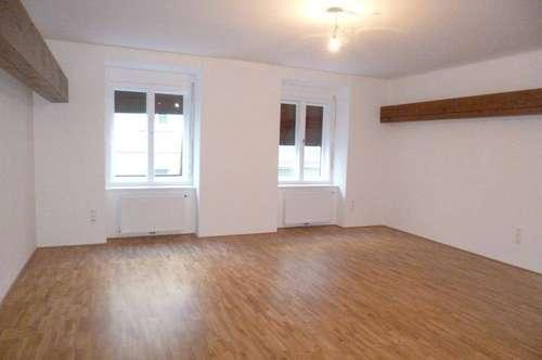 Erstbezug nach Sanierung! 3-Zimmerwohnung mit Balkon, Nähe Alte Technik & Herz Jesu Viertel (8010 Graz)
