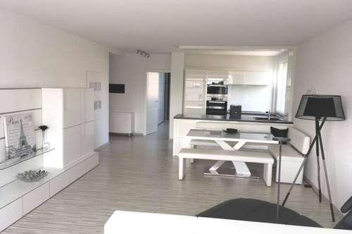 Moderner Wohntraum! Sonnige Ruhelage in 8010 Graz - Plüddemanngasse
