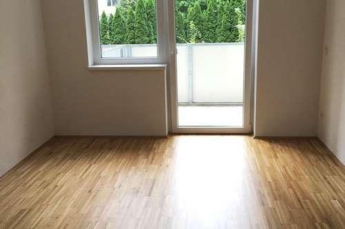 Schöne 2-Zimmer-Wohnung in Leonhard