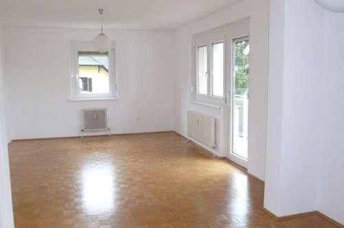 Schöne 2-Zimmer-Eigentumswohnung in Graz-Strassgang