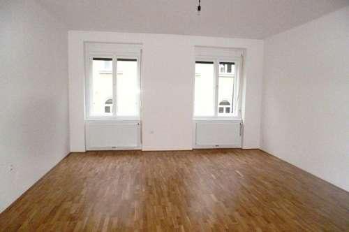 Wunderschöne 3-Zimmer-Altbauwohnung zum Kauf/ nähe TU Graz
