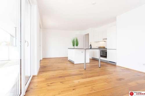 Schwechat - 2 Zimmer Mietwohnung - Für Ihr Auto- ein Jahr kostenloser XXL Garagenstellplatz (nur Betriebskostenanteil € 20,-)