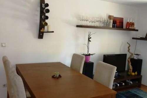 3 Zimmer Wohnung im Zentrum von Goldegg