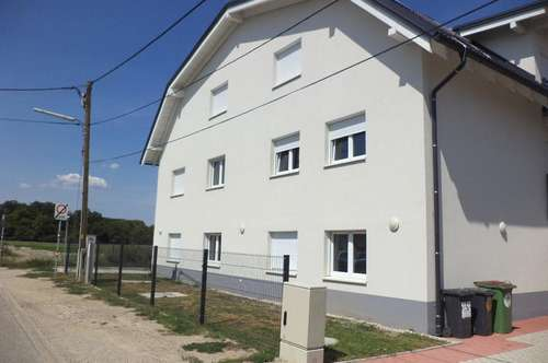 Wohnungspaket mit 12 Wohnungen in Essling