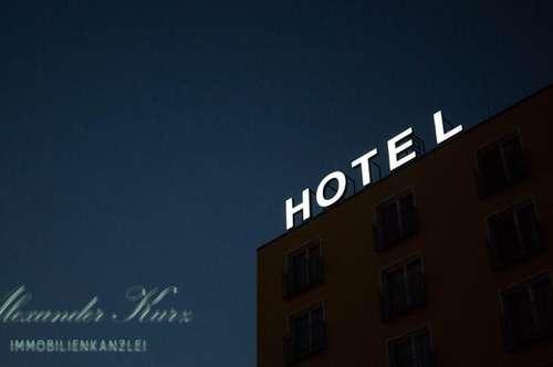 Salzburger-Budget-Hotel