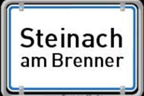 Schöne 3-Zimmer Wohnung Zentrum Steinach