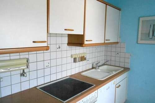 Zu vermieten: Helle möblierte 3-Zimmerwohnung, nahe Stadtzentrum von Hollabrunn