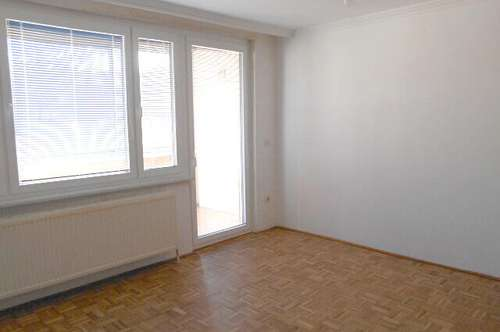 Single wohnung hattingen
