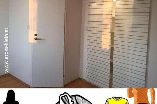 Lässige  __2 Zimmer Wohnung __nahe der Natur  __voll Nah zu Wien