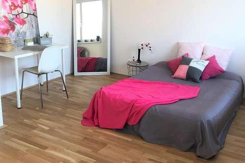 4-Zimmer Doppelhaushälfte für die Familie