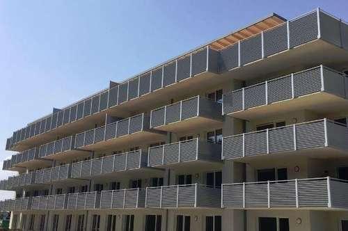 Ab Juli 2019 verfügbar - Mietwohnung nahe Bahnhof Tullnerfeld