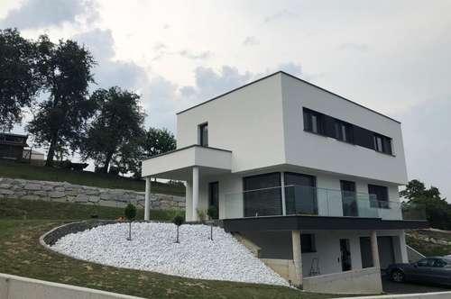 !!PREISAKTION!! - Luxus Einfamilienhaus in Schwanenstadt sofort zu haben