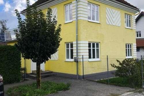 Entzückendes Einfamilienhaus in Toplage!!!