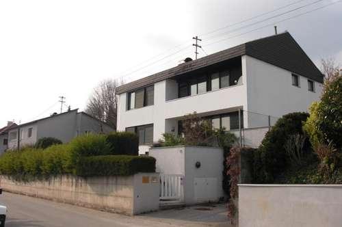 Haus mit Aussicht- Rufling- Burgwallstrasse