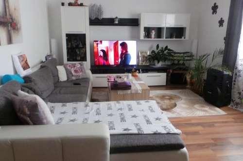 NEUREAL - Wunderschöne und sehr gepflegte 2 Zimmer- Wohnung in Gloggnitz!!