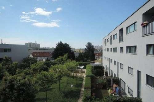 Topmoderne 93,15 m² Eigentumswohnung mit Loggia – Ruhelage!