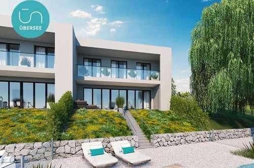 Haus am See im Eigentum!