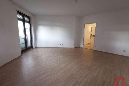 SANIERTE -2 Zimmer-Wohnung in 8010 Graz zu vermieten