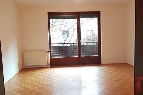 Graz 3 Zimmer Wohnung mit Tiefgarage zu Verkaufen