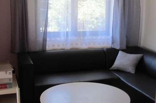 2 ZW ca. 55 m2 + Garten in Elsbethen neben Eisenbahn mit Schallschutzwand!