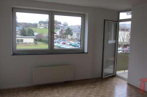 3 ZW ca. 73 m2 + Loggia in Oberndorf/nähe Zentrum!