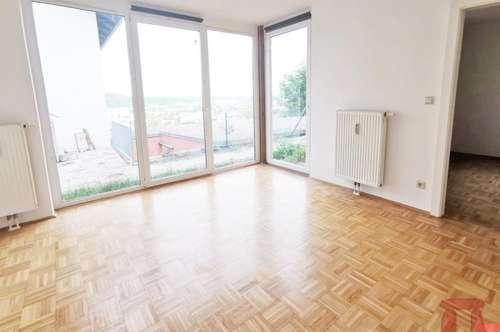 89m² Maisonette in Graz Gösting zu vermieten.