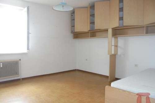 Erfüllen Sie sich Ihren Wohntraum im neu saniertem Wohnhaus
