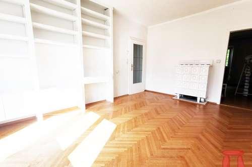 3 Zimmer Wohnung nähe LKH Graz