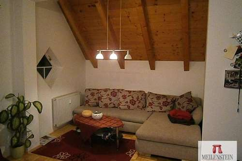 Moderne 2-Zimmer-Wohnung im Herzen von Saalfelden