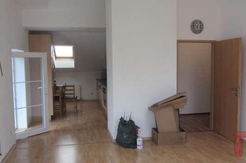 2 ZW ca. 84 m2 + Balkon + Bergblick in Anif!