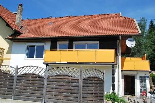 Heimwerker aufgepasst - die Chance in Wernberg