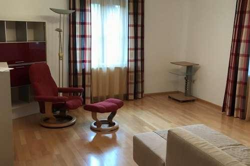 Wunderschöne 3-Zimmer-Wohnung in Absam