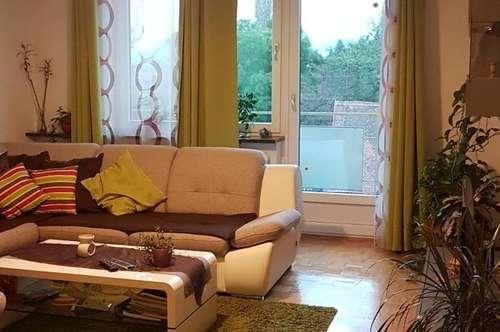 GRAZ: 3 Zimmerwohnung mit 108m² zu verkaufen