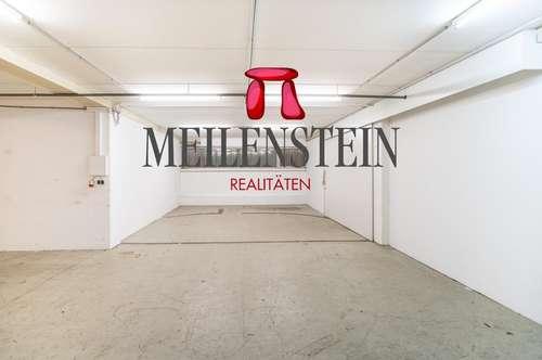 180qm Lagerhalle in Wiesing