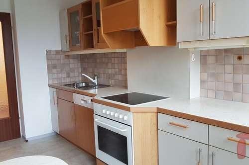 Graz-St.Peter 3 Zimmer-Wohnung zu vermieten