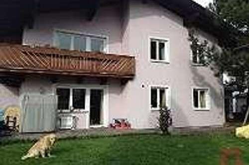 Modernes, geräumiges Einfamilienhaus in ruhiger Wohnlage