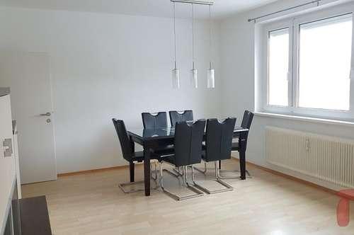 3 Zimmer Wohnung in Graz/Ragnitz