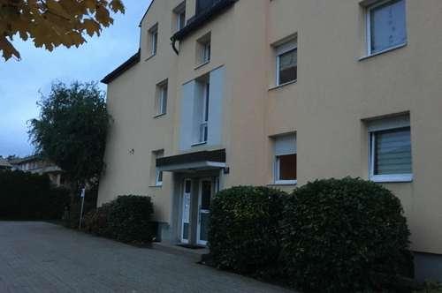Wohnen nähe Universität Klagenfurt