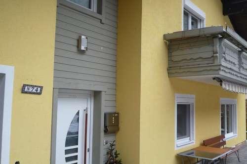 "Haus ""Hamonie"" - 1-2 Familienhaus- mit viel Potenzial"