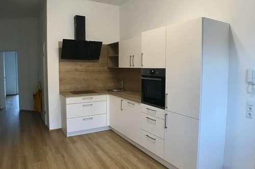 Anlegerwohnung - bis zu 4%!! Neu sanierte 3-Zimmer-Wohnung mit idealer Raumaufteilung