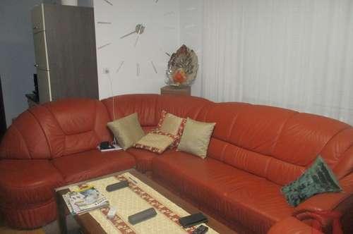 Neuwertige 3 Zimmer Wohnung in Wels
