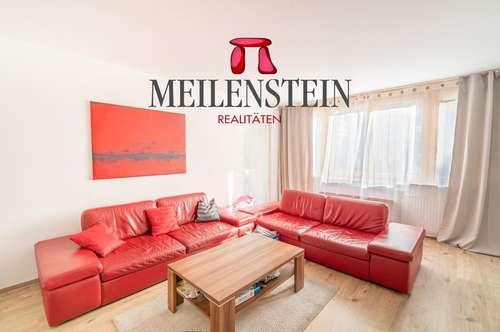 4 Zimmerwohnung in Schwaz sucht neuen Mieter